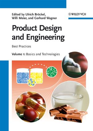BUCH_Product_Design_and_Engineering